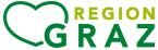 Logotipo TRV Graz und Graz Umgebung