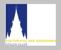 Kulturweg der Religionen
