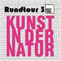 Rundtour 3 zur Sculptoura