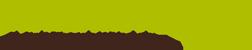 Logo Schlanders-Laas im Nationalpark Stilfserjoch