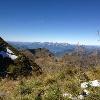 3 Gipfeltour