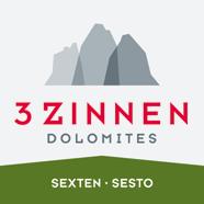 Logo Sesto