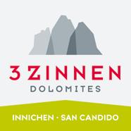 Logo Innichen