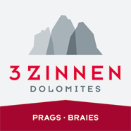 Logo Braies