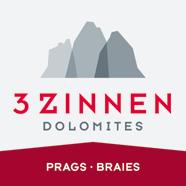 Logo Braies