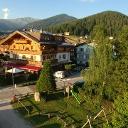 Immagine del profilo di Hotel Stauder