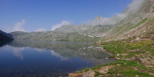 Der Langsee