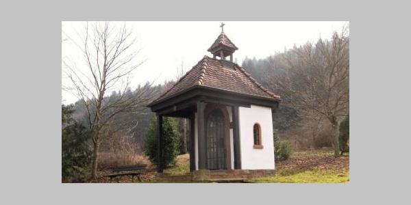 Nardini Kapelle