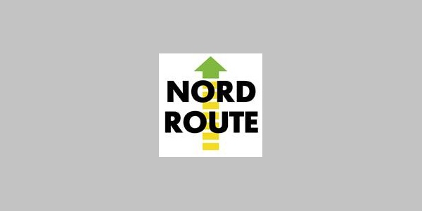 Nordelm-Route