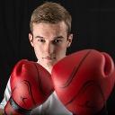 Profile picture of Sebastian Stadler