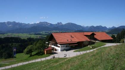 Alpe Beichelstein