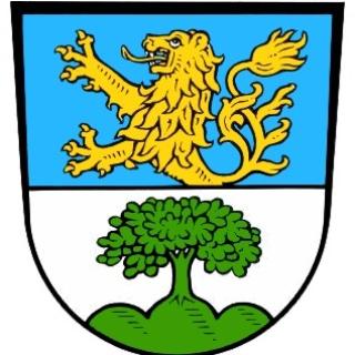Wappen Wolfertschwenden