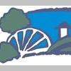 Logo des Europäischen Mühlenradwegs