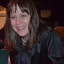 Profielfoto van: Tanja Koch