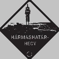 Hármashatár-hegy (OKTPH_69_3)