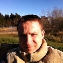 Profilbild von Jens Häfner