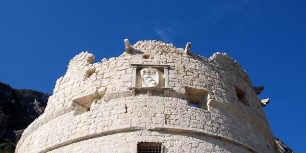 Der Bastione