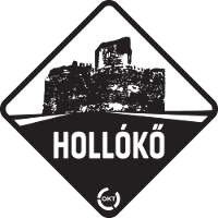 Hollókő, Hollóköi vár (OKTPH_96_2)