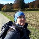 Profilbild von Birgit Röschmann