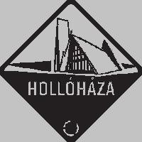 Hollóháza (OKTPH_149_1)
