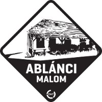 Ablánci malom (OKTPH_05)