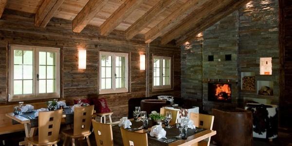 Marola Hütte