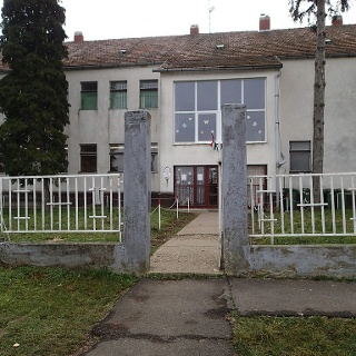 Káld, Általános Iskola és Óvoda (OKTPH_13_2)
