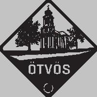 Ötvös (OKTPH_16)