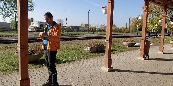 Sümeg, vasútállomás (OKTPH_18)