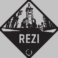 Rezi (OKTPH_21_1)