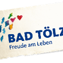 Profilbild von Tourist-Information Bad Tölz