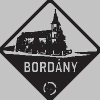 Bordány (AKPH_13)