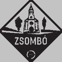 Zsombó (AKPH_14)