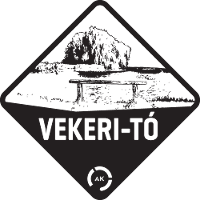 Vekeri-tó, Dorcas kemping (AKPH_51_2)