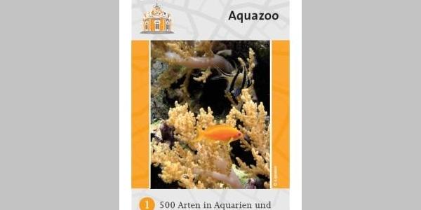 Aquazoo