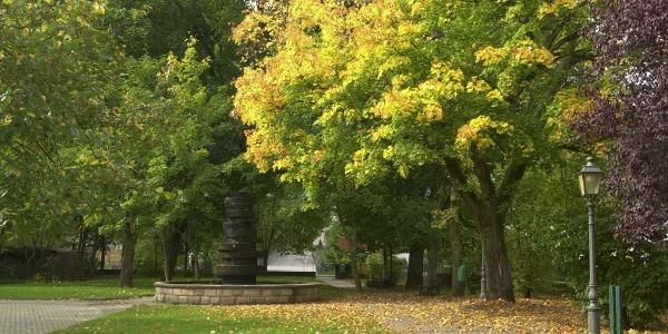 Kordeler Park