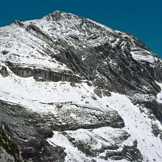 Wanghütte