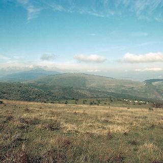 Monte Letegge