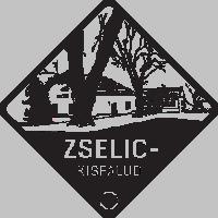 Zselickisfalud, Vegyesbolt (DDKPH_33_2)