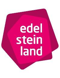 Logo Edelsteinland