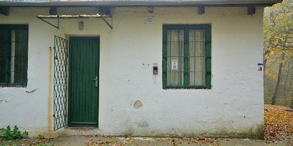 Fehér-kúti kulcsosház (DDKPH_41)