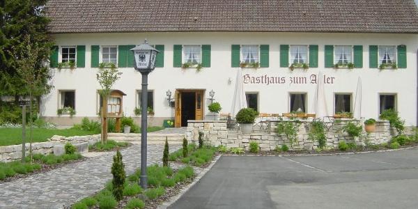 Adler Leibertingen