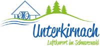 Logo Gemeinde Unterkirnach