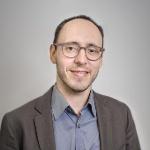 Simon Büttner