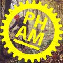 Profilbild von PHAM