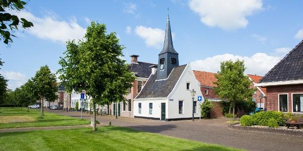 Bad Nieuweschans