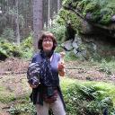 Profilbild von Anna Schedl