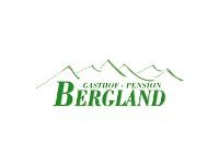 Logo Gasthof Bergland