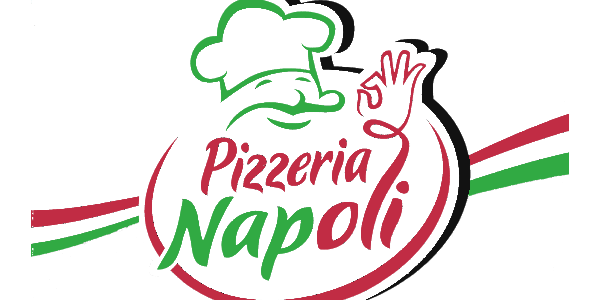 Pizzeria Napoli Outdooractive Com