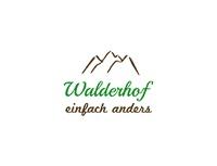 Logo Gasthof Walderhof